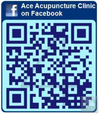 ACEACUP-facebookQRCode