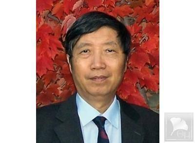 dr-jin