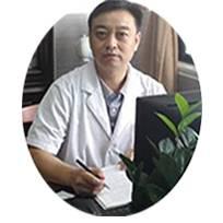 Zhenhu Chen