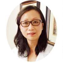 Jane Xiaoyu Liu